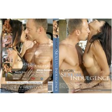 ♥ DINOS SEXTOYS EUROPE ♥ Sex Film - Sex DVD - Sexy Indulgence