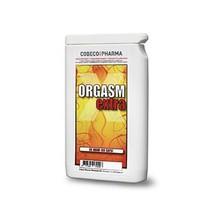 ♥ DINOS SEXTOYS EUROPE ♥ Orgasm Extra-Flatpack (Kapazität 60 Kapseln) ist intensiver Orgasmus!.