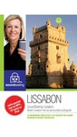 SoundSeeing SoundSeeing Lissabon