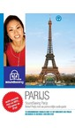 SoundSeeing SoundSeeing Parijs