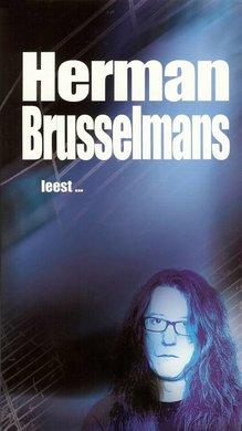 Herman Brusselmans Herman Brusselmans leest ... - Muziek door mijn eeuwen heen