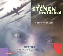 Harry Mulisch Het stenen bruidsbed - Hoorspel van Hans Karsenbarg