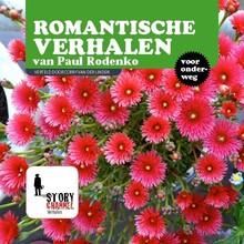 Paul Rodenko Romantische verhalen van Paul Rodenko - voor onderweg (serie)