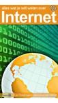Time2Learn Alles wat je wilt weten over internet