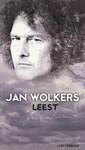 Jan Wolkers Jan Wolkers leest