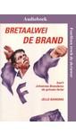 Jelle Bangma Bretaalwei De Brand