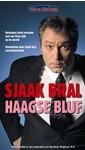 Sjaak Bral Haagse bluf