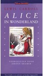 Lewis Carroll Alice in Wonderland
