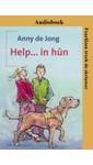 Anny de Jong Help... in hûn