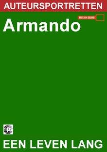 NPS Radio Armando - een leven lang - Auteursportretten