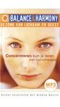 Rob van der Wilk Concentreren kun je leren met hypnotherapie