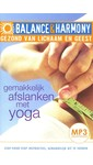 Fred van Beek Gemakkelijk afslanken met yoga