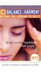 Fred van Beek Leven zonder hoofdpijn met yoga
