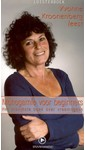 Yvonne Kroonenberg Monogamie voor beginners