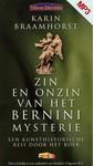 Karin Braamhorst Zin en onzin van het Bernini-mysterie