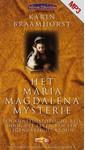 Karin Braamhorst Het Maria Magdalena-mysterie