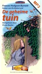 Frances Hodgson Burnett De geheime tuin
