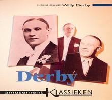 Theater Instituut Nederland Derby - Amusement klassieken