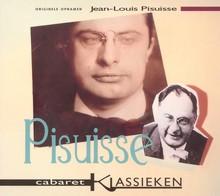 Theater Instituut Nederland Pisuisse - Cabaret klassieken