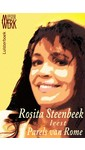 Rosita Steenbeek Parels van Rome