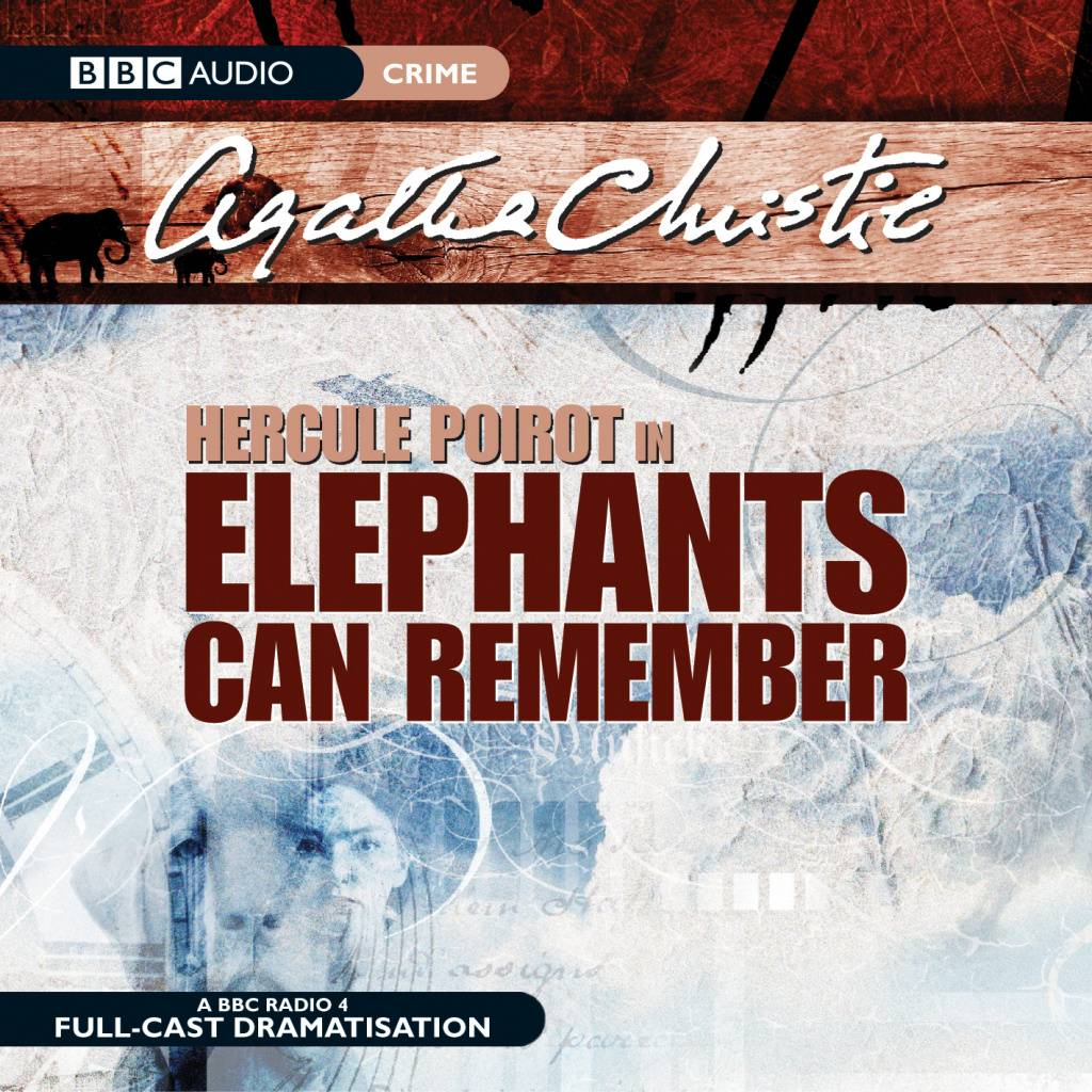 agatha christie elephants can remember pdf download