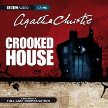 Agatha Christie Crooked house - Dramatisation