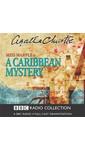Agatha Christie Miss Marple in A Caribbean Mystery