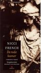 Nicci French De rode kamer