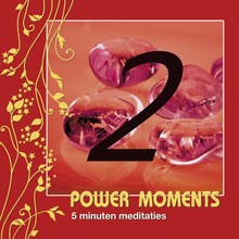 Sylvia Roosendaal Power moments 2