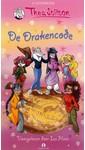 Thea Stilton De Drakencode