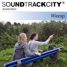 Judith Hofland Soundtrackcity Weesp - Waterlanders