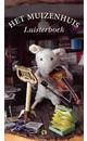Karina Schaapman Het Muizenhuis Luisterboek