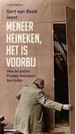 Gert van Beek Meneer Heineken, het is voorbij