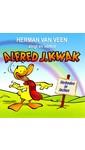 Herman van Veen Alfred J. Kwak - Verboden te lachen