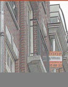 Ineke Holzhaus Huis met de poppen - Een hoorspel op straat