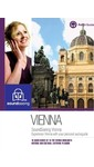 SoundSeeing SoundSeeing Vienna (EN)