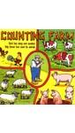 Philip Hawthorn Counting farm