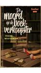 Frank Westerman De moord op de boekverkoopster
