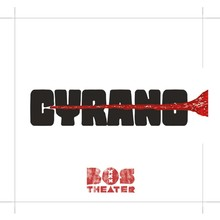 Edmond Rostand Cyrano