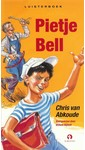 Chris van Abkoude Pietje Bell