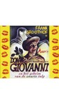 Frank Groothof Don Giovanni