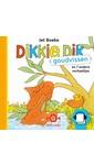 Jet Boeke Dikkie Dik - Goudvissen en 7 andere verhaaltjes