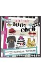 Niki Smit 100 procent Coco