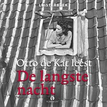 Otto de Kat De langste nacht