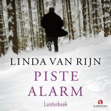 Linda van Rijn Piste alarm
