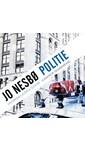 Jo Nesbø Politie