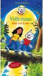Paul van Loon Dolfje Weerwolfje - Volle maan