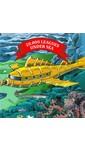 Jules Verne 20.000 leagues under the sea
