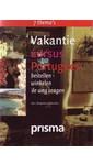 Rosanna Colicchia Vakantiecursus Portugees