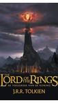 J.R.R. Tolkien In de ban van de ring 3 - De terugkeer van de koning